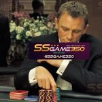 how_to_win_baccarat_ (2)